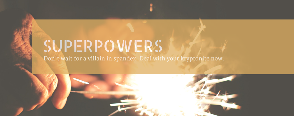 CYC 003: How Your Superpower Could Kill Your Business